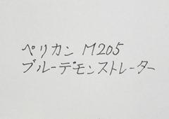 m205_write02