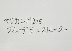 m205_write03
