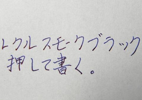 lecoule_write_style2